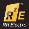 Онлайн-кассы «РР-Электро»