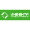 Фискальные накопители ФН-1.1 от ООО «Инвента»
