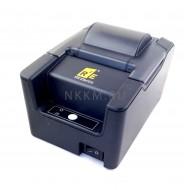 Фискальный регистратор «РР-04Ф»