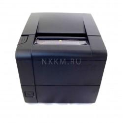 Фискальный регистратор «АТОЛ 25Ф»